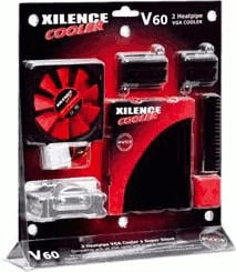 xilence-v60-heat-pipe