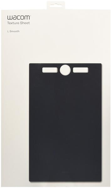 Wacom Texture Sheet L standard für Intuos Pro L