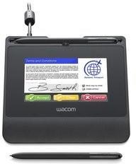 Wacom Signature STU540 & Sign Pro PDF