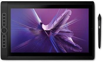 Wacom MobileStudio Pro (DTHW1621HK0B)