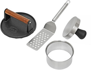 roesle-barbecue-burger-set-25426