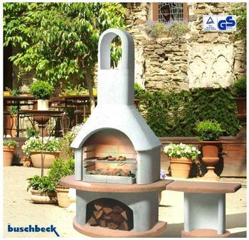 buschbeck-carmen-mit-tisch
