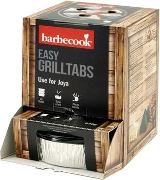 barbecook-grilltabs-3er-pack