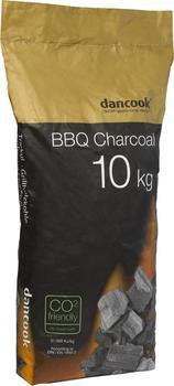 dancook-holzkohle-10-kg