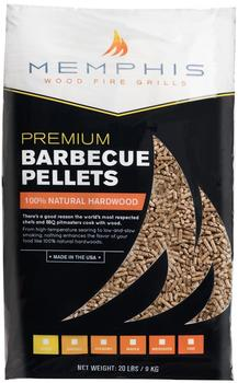 memphis-natures-way-pellets-kirsche-9-kg