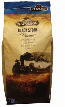 Napoleon Blackstone Restaurant Holzkohle (7 kg)
