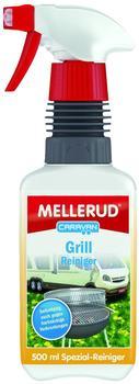 Mellerud Grill Reiniger Spezial Reiniger 0,5 l