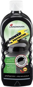 Landmann Power Protector (500 ml)