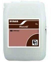 Ecolab Rivonit Grill 5 l
