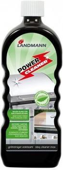 Landmann Edelstahl Power Cleaner 0,5 L (15800)