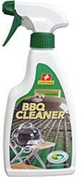 Outdoorchef Cleaner (14.421.16)