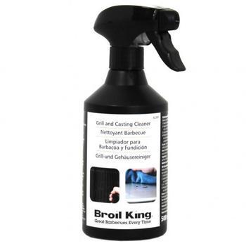 Broil King Grill- und Gehäusereiniger 500 ml (62381)