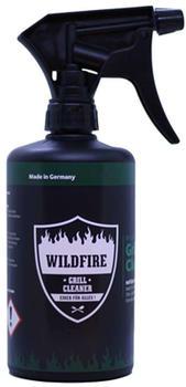 Big Green Egg Wildfire Grillreiniger 500ml