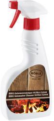 Rösle Ultra Clean 500 ml (25395)