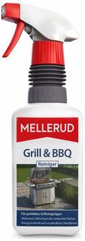 mellerud-grill-und-bbq-reiniger-500-ml