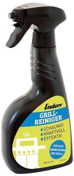 Enders Grill-Reiniger 500 ml
