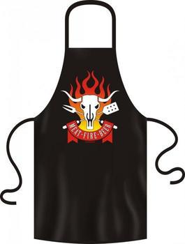 rahmenlos-meat-fire-beer
