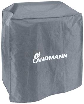 Landmann Premium Schutzhülle L (15706)