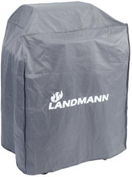 Landmann Schutzhülle Premium M