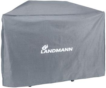 Landmann Triton 4 Schutzhülle