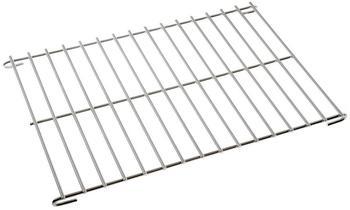 Weber Bratenrost für Q Hitzeschild, groß (6564)