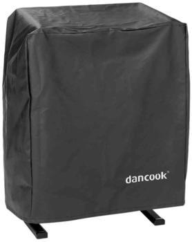 dancook-wetterschutzhaube-130125