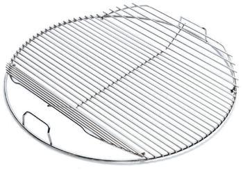 Weber Grillrost für BBQ 57 cm klappbar (7437)