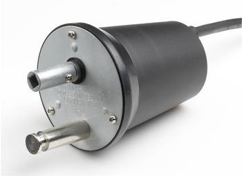 dancook-grillmotor-230-v