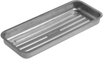 dancook-kohlenschale-47-x-25-cm