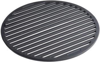 Tepro Guss-Grillrost Einsatz Ø 57 cm