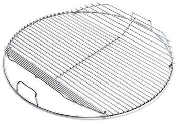 Weber Grillrost für BBQ 47 cm klappbar (7434)