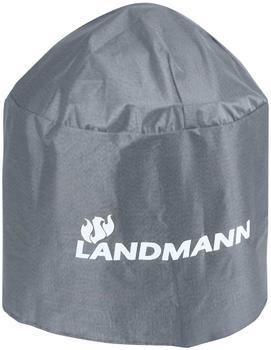 Landmann Schutzhaube Premium (15704)
