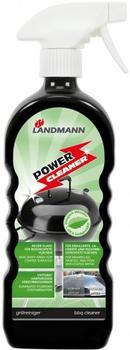 Landmann Power Cleaner 0,5 L