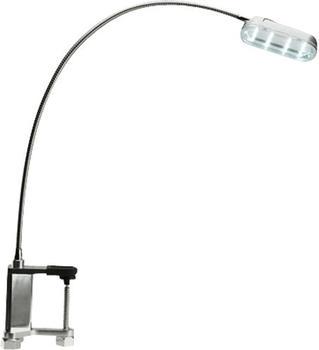 Landmann Grilllampe mit 12 LED (16100)