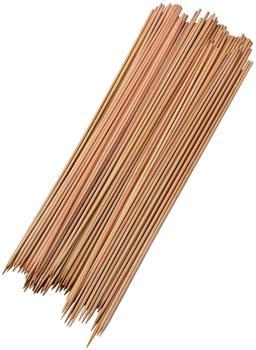 dancook-bambus-spiesse-50-st