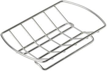 dancook-bratenkorb-klein-fuer-grill