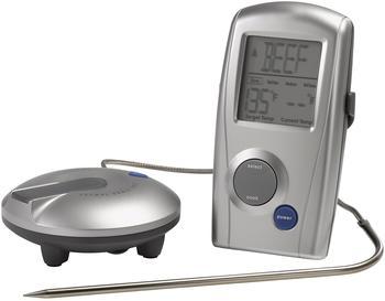 dancook-digitales-bratenthermometerfleischthermometer