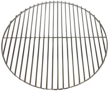 dancook-grillrost-40-cm