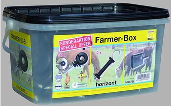 horizont-farmer-box-100tlg