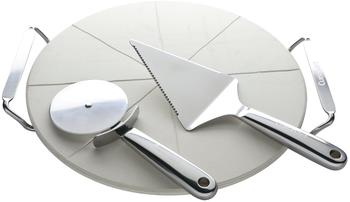 cuisinart-spz01e-pizza-set