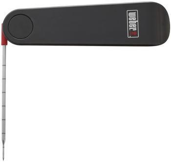 Weber Digitalthermometer (6752)