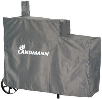 Landmann Smoker XL Abdeckhaube