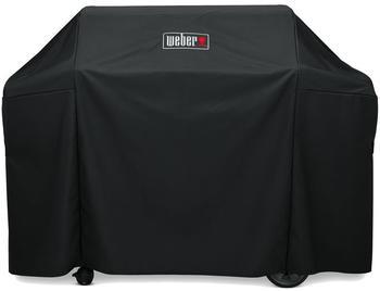 Weber Premium Abdeckhaube für Genesis II 300er Serie (7134)
