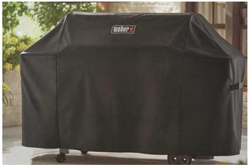 Weber Premium Abdeckhaube für Genesis II 600er Serie (7136)