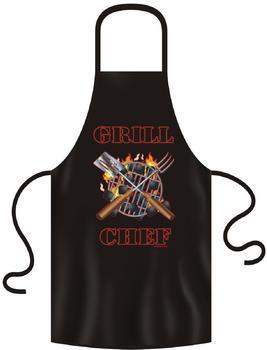 rahmenlos-grill-schuerze-5-sterne-griller