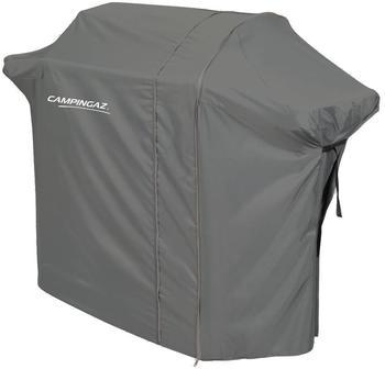 Campingaz Premium-Master-XXXL