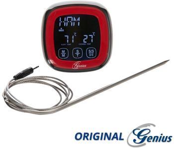 genius-gmbh-genius-grill-thermometer-digital-bbq-schwarz