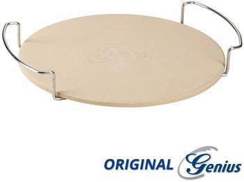 genius-gmbh-genius-pizzastein-32-cm-bbq-natur