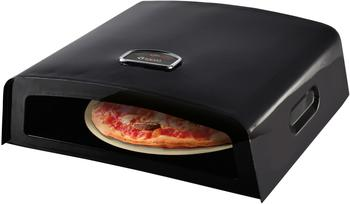 Tepro Pizza Box