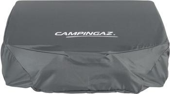 Campingaz 2000030866
